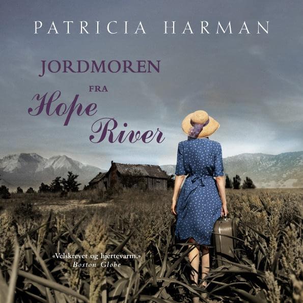 Harman_JordmorenfraHopeRiver-4